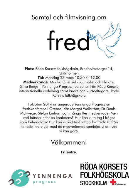 fred (2)